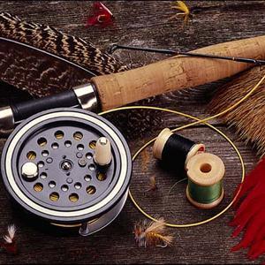 Охотничьи и рыболовные магазины Ужура