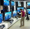 Магазины электроники в Ужуре