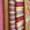 Магазины ткани в Ужуре