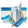 Строительные компании в Ужуре