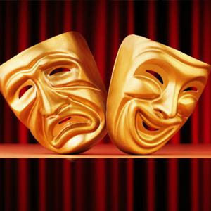 Театры Ужура