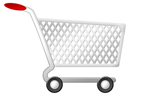 OOO Охотник - иконка «продажа» в Ужуре
