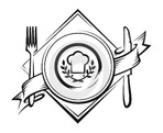 Центр Эдельвейс - иконка «ресторан» в Ужуре